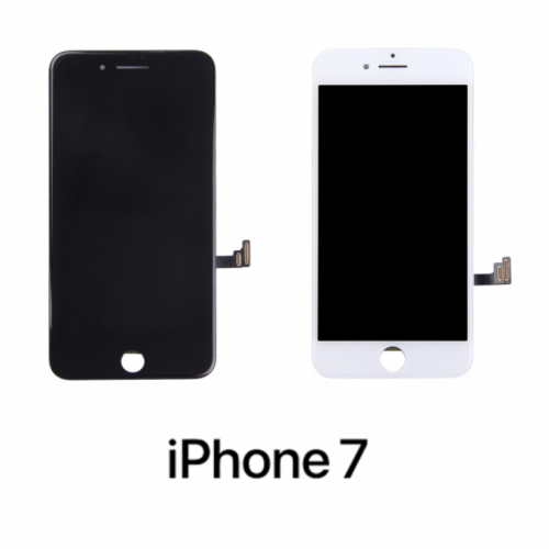 Display completo iPhone 7