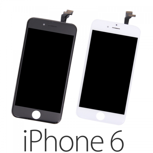 Display completo iPhone 6