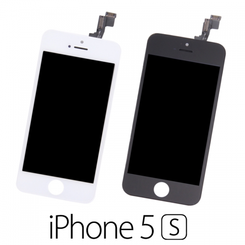 Display completo iPhone 5S