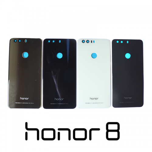 Back cover ricambio Huawei Honor 8
