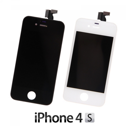 Display completo iPhone 4S
