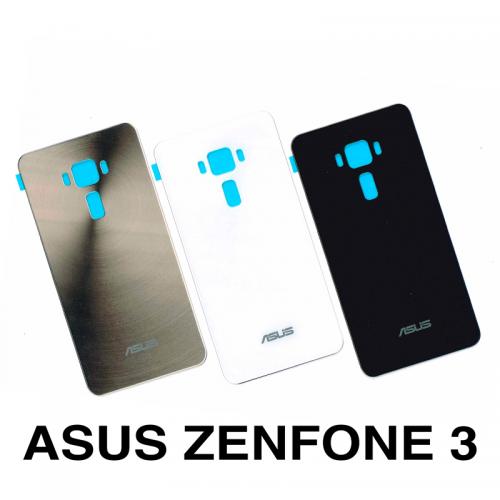 Back cover ricambio Asus Zenfone 3 ZE552KL