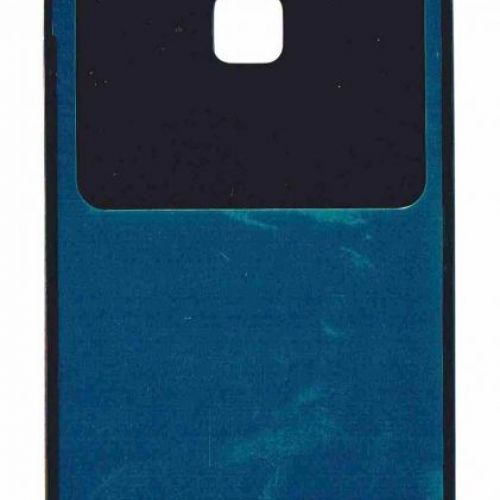 Back cover ricambio Huawei Ascend P10 Lite