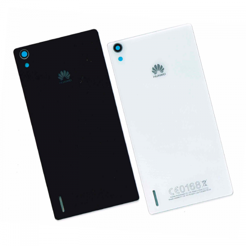 Back cover ricambio Huawei Ascend P7