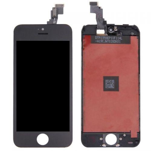 Display completo iPhone 5C