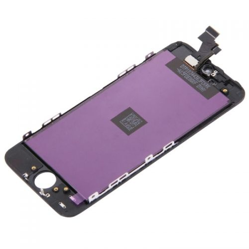 Display completo iPhone 5