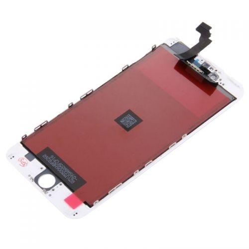 Display completo iPhone 6 Plus