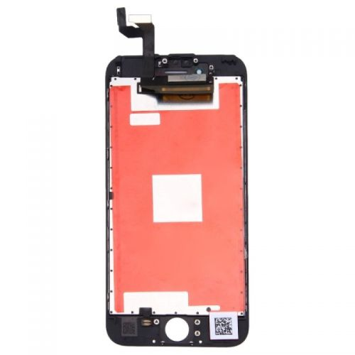 Display completo iPhone 6S