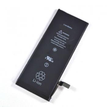 Batteria iPhone 7 Plus