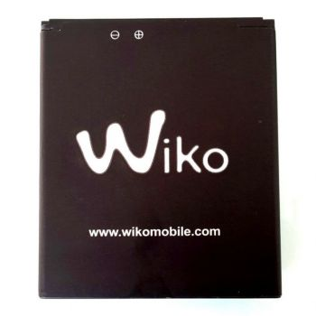 Batteria Originale Wiko Iggy