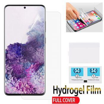Pellicola Hidrogel Samsung Galaxy S21+ 5G