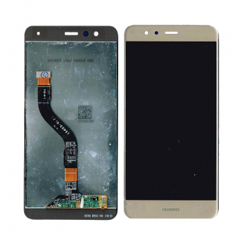 Display ricambio Huawei Ascend P10 Lite Gold