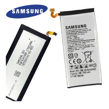 Batteria Samsung Galaxy A3 A300F EB-BA300ABE
