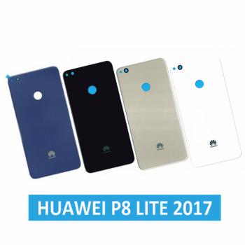 Back cover ricambio Huawei Ascend P8 Lite 2017