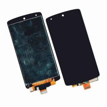 Display completo LG Nexus 5 D820