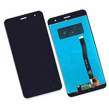 Display completo Asus Zenfone 3 ZE520KL, Z017D, Z017DA