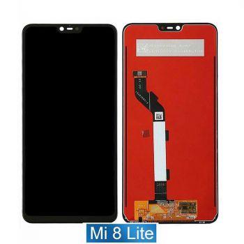 Display LCD Touch screen Xiaomi Mi 8 Lite