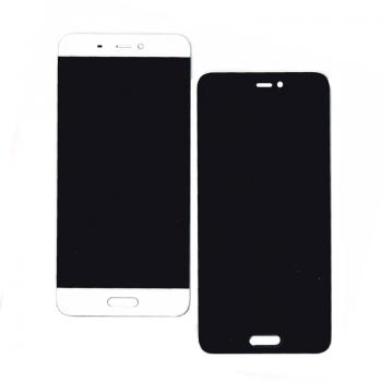 Display LCD Touch screen Xiaomi Mi5