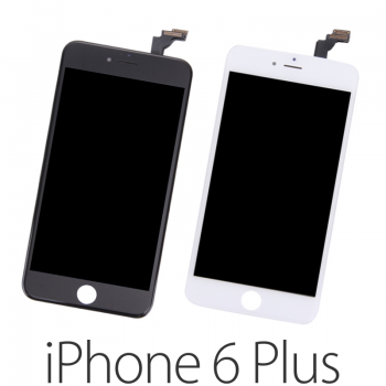 Display completo iPhone 6 Plus