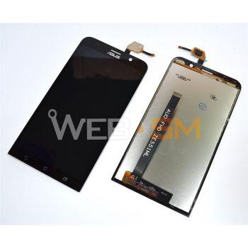 Display completo Asus Zenfone 2 ZE551ML