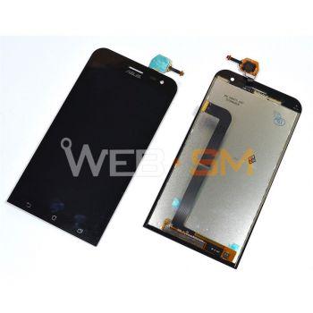 Display completo Asus Zenfone Laser 2 ZE500KL