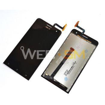 Display completo Asus Zenfone 5 T00J