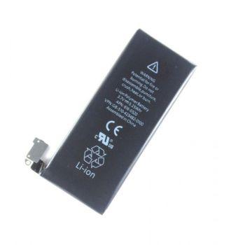 Batteria iPhone 4