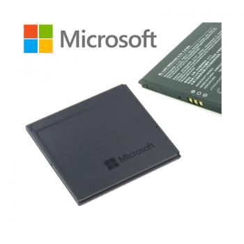 Batteria Nokia Microsoft Lumia 535 BL-L4A
