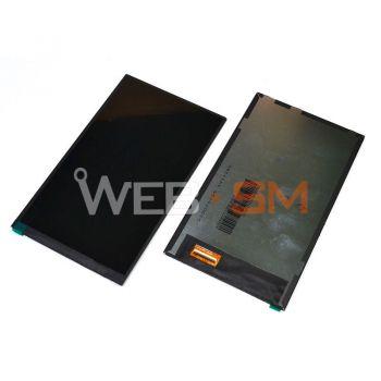 LCD Asus Fonepad 7 K012