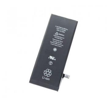 Batteria compatibile per iPhone 6