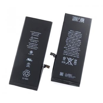 Batteria compatibile iPhone 6S Plus