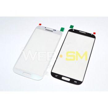 Vetro Originale Samsung Galaxy S4 i9515