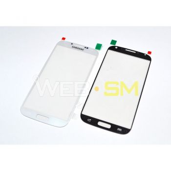 Vetro Originale Samsung Galaxy S4 i9505