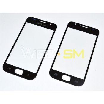 Vetro Samsung Galaxy S i9001