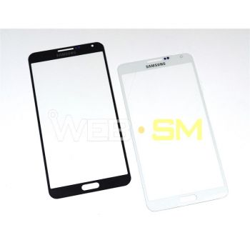 Vetro Samsung Galaxy Note 3 N9005