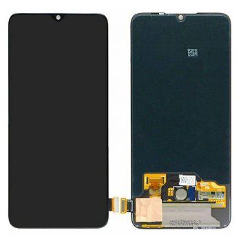 Display LCD Touch screen Xiaomi Mi 9 Lite