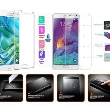 Pellicole vetro temperato Samsung Galaxy J5 J500