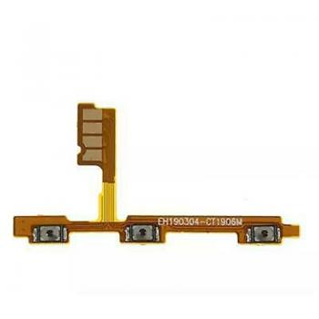 Flat tasti accensione volume Huawei P30 Lite