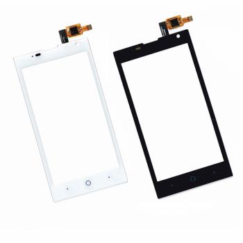 Touch screen Zte Blade G Lux V830W