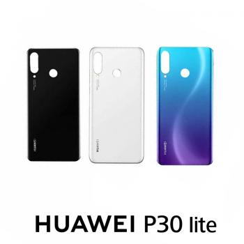 Back cover ricambio Huawei Ascend P30 Lite