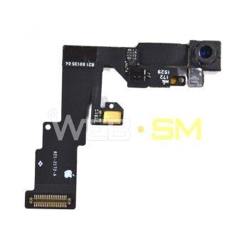 Flat camera frontale e sensore iPhone 6