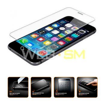 Pellicole vetro temperato iPhone 4S