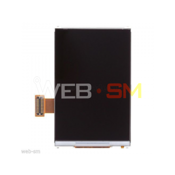 LCD Samsung Galaxy Ace Turbo S5830i