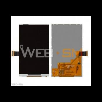 LCD Samsung Galaxy Trend S7560