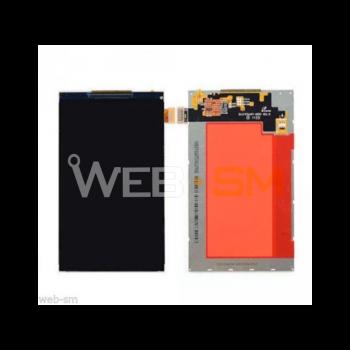 LCD Samsung Galaxy Core Prime G360F