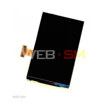 LCD Samsung Galaxy Ace Plus S7500