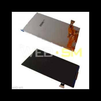 LCD Samsung Galaxy Grand Neo Plus i9060i