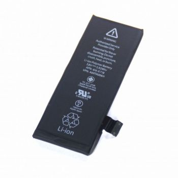 Batteria iPhone 5S