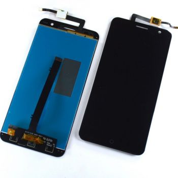 LCD Touch screen Zte Blade V7
