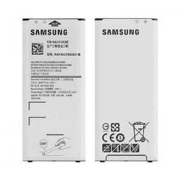 Batteria Samsung Galaxy J3 2016 J310F EB-BA310ABE